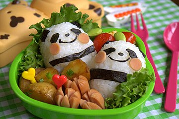 Cuisine Japonaise Vikidia L Encyclopedie Des 8 13 Ans