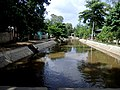 Kyaukse, Myanmar (Burma) - panoramio (21).jpg