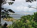 Kyle of Lochalsh bridge 15559.jpg
