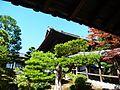 Kyoto 0474.jpg
