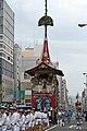 Kyoto Gion Matsuri J09 038.jpg