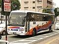 Kyusyusanko-3290.jpg