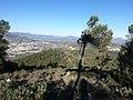 L'Alt de Guerra (desde El Carrascal) - panoramio.jpg