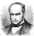 L'Illustration 1862 gravure ministre Matteucci.jpg
