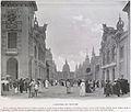 L'esplanade des Invalides, Exposition universelle internationale de 1900.jpg