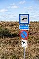 Læsø helipad - panoramio.jpg