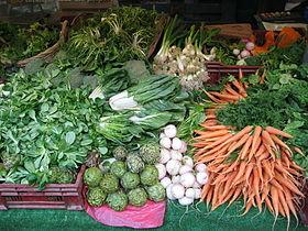 Légumes 03.jpg