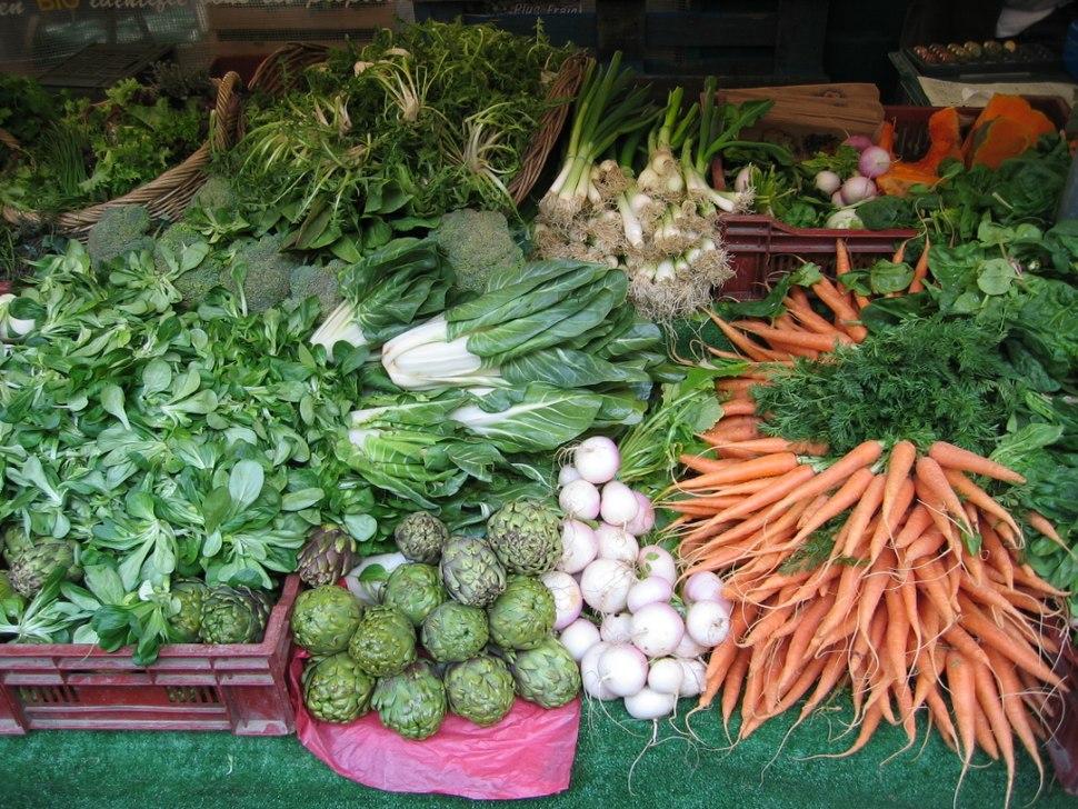 Légumes 03