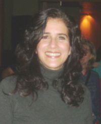 Lúcia Veríssimo – Wikipédia, a enciclopédia livre 5fea423b16