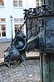 Lüdenscheid-Brunnen-GrafEngelbertPlatz-3-Bubo.JPG