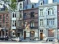 Lüttich-Outremeuse, In der Heimat von Georges Simenon - panoramio (4).jpg