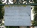 L1101 - Plaque commémorative - Lagny-sur-Marne.jpg