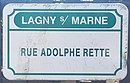 L3322 - Plaque de rue - Rue Adolphe Retté.jpg