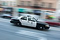 LAPD CVPI Downtown.jpg
