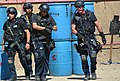 LAPD SWAT Exercise 1.jpg