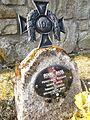 LASKOWA cmentarz 358 (13).JPG