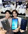 LG V30, 사전 인기몰이 나선다.jpg