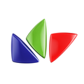LNK television logo.png