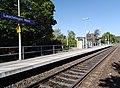 LN Bahn Lauchringen West.jpg