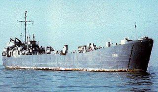 USS <i>LST-266</i>