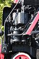 L steam loco 5.JPG