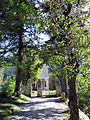 La Brigue - Chapelle Notre-Dame-des-Fontaines -1.JPG