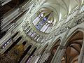 La Cathédrale D'Amiens.JPG
