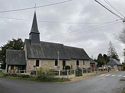 La Chapelle-Hareng MB 7.jpg