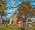 La Chapelle Saint Sulpice De Villerest (229714117).jpeg