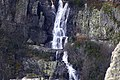 La Chorrera de Despeñalagua - panoramio (2).jpg