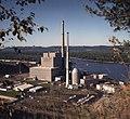 La Crosse Boiling Water Reactor.jpg