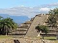 La Gran Pirámide.jpg