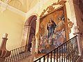 La Inmaculada de la escalera principal (8219656851).jpg