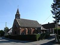 La Loge église2.jpg