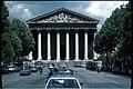 La Madeleine-Paris-1984.jpg