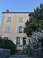 La Maison du Docteur Gachet, Auvers-sur-Oise 2.jpg