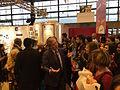 La Marche des auteurs - Salon du livre de Paris 2015 (12).jpg