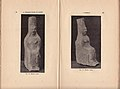 La Nécropole Punique de Douïmès (a Carthage) fouilles de 1895 et 1896 31.jpg
