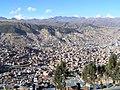 La Paz 2005 - panoramio (4).jpg