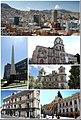 La Paz Collage.jpg