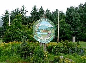 Propriétés et biens immobiliers à vendre à La Pêche, Québec