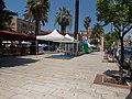 La Piazza Garibaldi occupata - panoramio.jpg