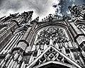 La Plata - Catedral.jpg