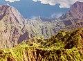 La Réunion (Cilaos2).JPG