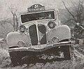 La Renault Nervasport CS de Charles Lahaye (G) et René Quatresous (D) victorieuse du rallye Monte-Carlo 1935 - 2.jpg