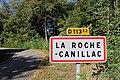 La Roche-Canillac Entrée.jpg