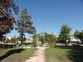 La Rosaraie - Jardin 9.jpg
