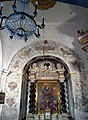 La Roya Piene Haute Eglise Saint-Marc Chapelle - panoramio.jpg