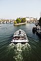 La Seine - panoramio (8).jpg