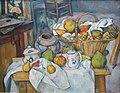 La Table de cuisine - Paul Cézanne.jpg